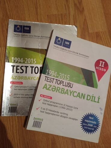 nerf azerbaycan - Azərbaycan: Azerbaycan dili toplu