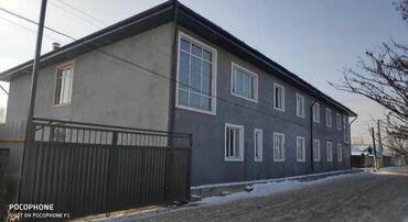 бу авто в кредит без первоначального взноса бишкек in Кыргызстан | APPLE IPHONE: Малосемейка, 1 комната, 33 кв. м Без мебели, Парковка, Не затапливалась