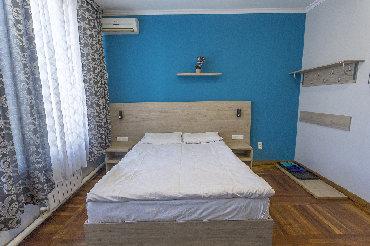 """рынок животных в Кыргызстан: Гостиница Отель """"Койша""""Тепло и уют для Вашего отдыха.Работаем"""