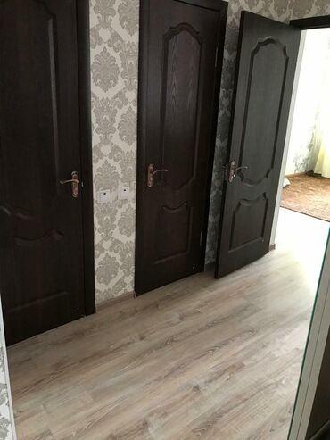 Продается квартира: 2 комнаты, 39 кв. м