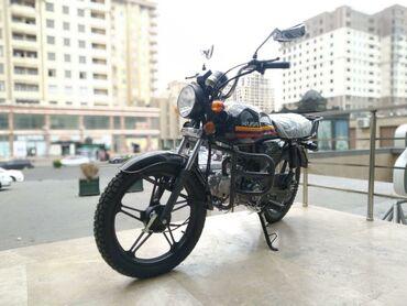 Kuba Bos MotosikletIlkin odenis cemi 440 AZN12 ay cemi - 179 AZN9