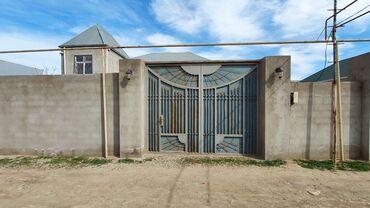 Недвижимость - Ашагы-Гюздек: Продам Дом 100 кв. м, 4 комнаты