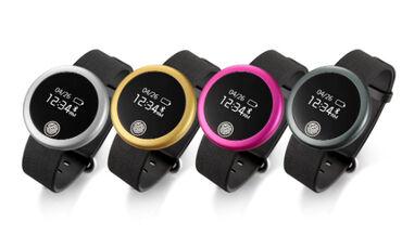Ağıllı Saat Bluetooth Smart Watch S6  Telefonunuza bildirişləri saatın
