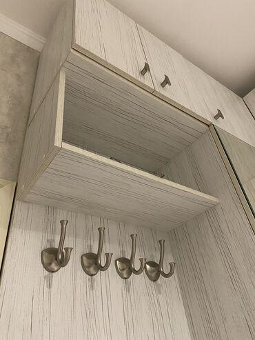 1190 объявлений: Срочно продается шкаф в отличном состоянии высота 3 метраотличного