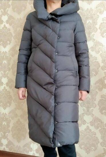 Личные вещи - Арчалы: Срочно продаю куртка новая покупала за 7000