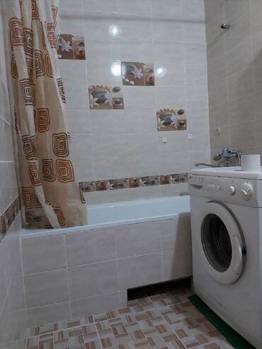 хаггис элит софт 1 цена бишкек в Кыргызстан: 105 серия, 1 комната, 35 кв. м
