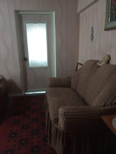 подключить 3 фазы цена в Кыргызстан: Продается квартира: 3 комнаты, 51 кв. м