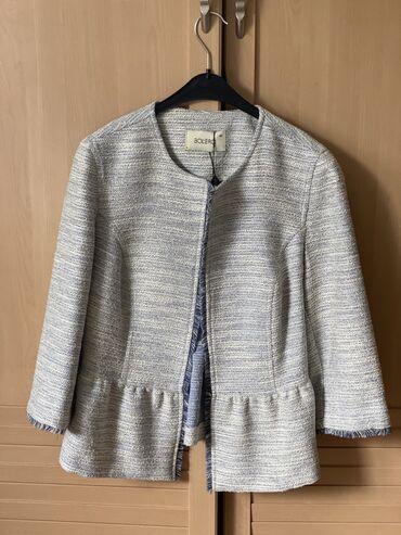 Женская одежда в Кант: Новый, дешевоИталия брали срочно размер М
