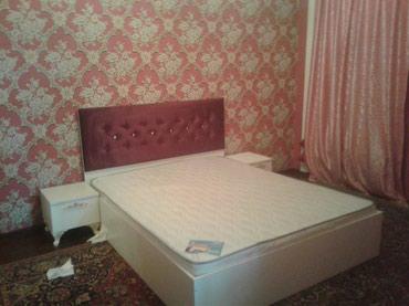 Sumqayıt şəhərində Her bir olcde eve uyqun zakaza yqlma bir hefde mudende cadrlma bizden