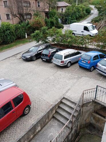 Kuhinje - Srbija: Apartman Alf Vrnjacka banja. Kapaciteta 4 odrasle osobe.  Sve informac