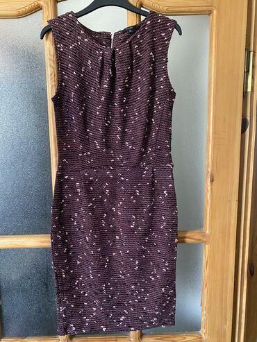 Новое платье Therapy,без этикетки, рвзмер UK10, 36-38