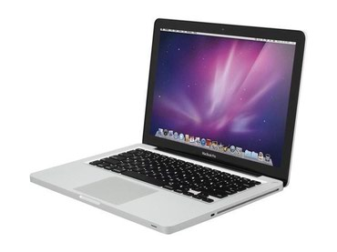 процессор core i5 2430m в Кыргызстан: Apple MacBook Pro A1278 13.3 дюйм 2011 г.• Процессор - Intel Core i5