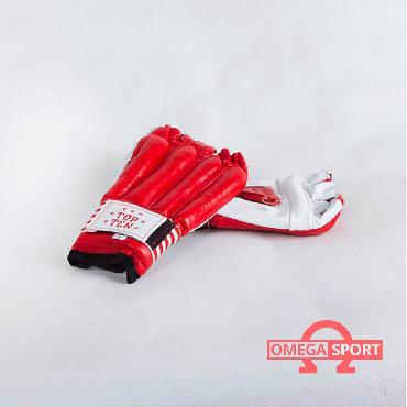 Перчатки в Кыргызстан: Шингарт кож.замОписание:Перчатки изготовлены из качественного