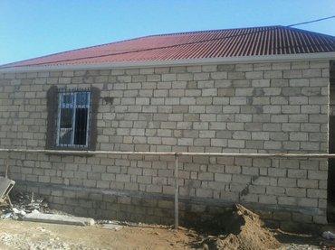 Xırdalan şəhərində Masazirda 1 otaqli hàyàt evi tàcili satilir.