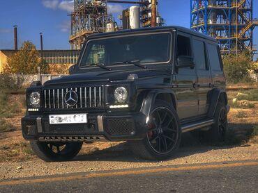 zapchasti na mersedes w210 в Азербайджан: Сдаю в аренду: Внедорожник | Mercedes-Benz