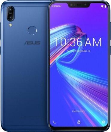 Asus - Кыргызстан: Общие характеристики  Тип  смартфон  Версия ОС на начало продаж  Andro