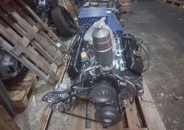 Двигатель ПАЗ 3502Убедительная просьба писать сначала в Whats App
