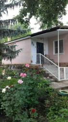 For Sale Houses Owner: 4 bedroom in Qazax - photo 2