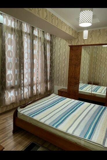 утрожестан 200 цена бишкек в Кыргызстан: Квартира посуточноГостиница БишкекПосуточно квартираБишкек посуточно