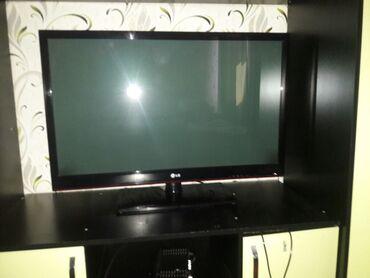 ТВ и видео - Беловодское: Телевизор OLG состояние идеальное  20 000 сом!!! Срочно! Звонить по