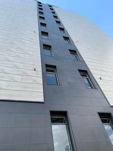 Продам Дом 150 кв. м, 7 комнат