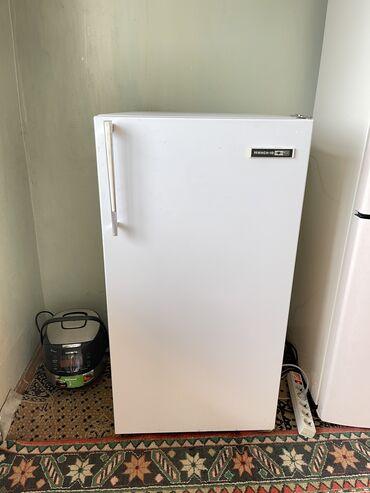 купить стики на айкос бишкек в Кыргызстан:   Б/у Однокамерный   Белый холодильник Mirta