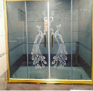 duş üçün gellər - Azərbaycan: Dus kabin satisi ve qurasdirilmasi