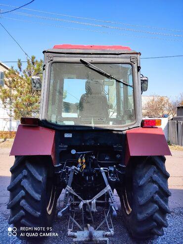 225 70 17 летние шины в Кыргызстан: Год 1997 мотор часов 225 без турбины