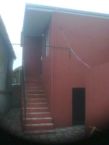 Xırdalan şəhərində Masazirda 10 das kùrsùlù 3 otaqli tàmirli hàyàt evi tàcili satilir. Ev