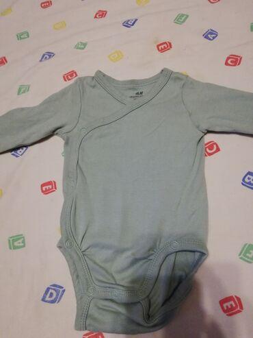 детские платья из шифона в Кыргызстан: Продаю детские качественные вещи для девочки из разных брендов.На