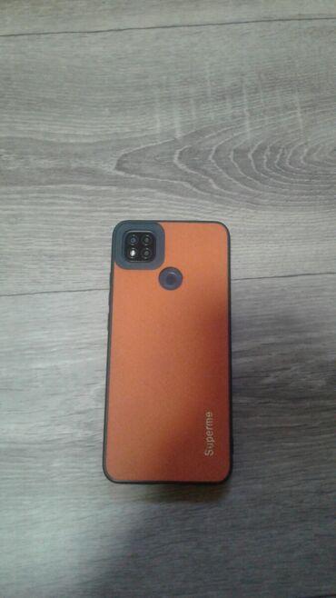 Б/у Xiaomi Mi 9 SE 64 ГБ Черный