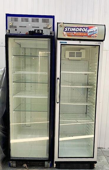 купить вагонку в бишкеке в Кыргызстан: Б/у Холодильник-витрина холодильник