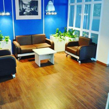 Дизайн плитка LG обладает массой в Бишкек
