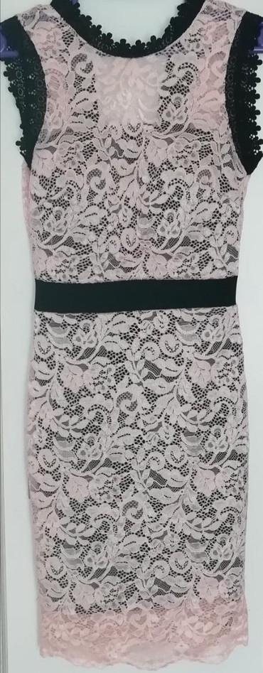 Ostalo | Svilajnac: Haljina kupljena za maturu. NOVO! NOVO! NOVOO! M/l