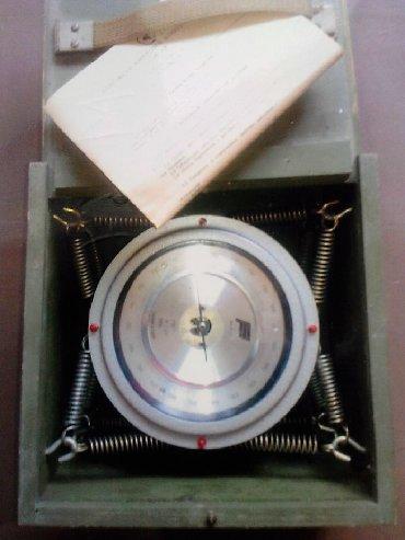 ac cobra 49 mt - Azərbaycan: Барометр МД-49-2Описание и применение барометр