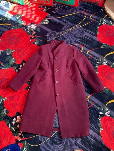 летнее платье 58 размера в Кыргызстан: 58 размер