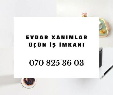 uşaqlar üçün uzunqol futbolkalar - Azərbaycan: Şəbəkə marketinqi məsləhətçisi. İstənilən yaş. Natamam iş günü