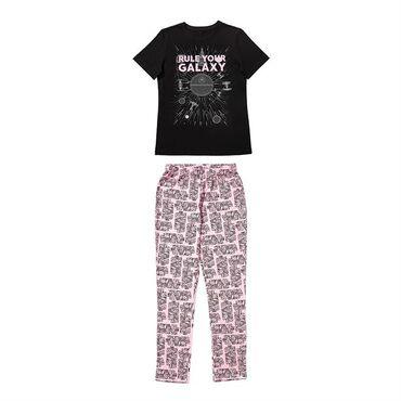 pijama - Azərbaycan: Qadın üçün pijama dəsti.Avon firmasından edəcəyiniz sifariş 30 gün