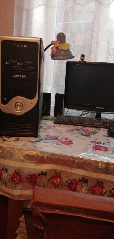 Компьютеры, ноутбуки и планшеты - Беловодское: Другие ноутбуки и нетбуки