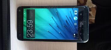 HTC - Кыргызстан: HTC one потерял поддон от симки вставить симку невозможно Писать в лс