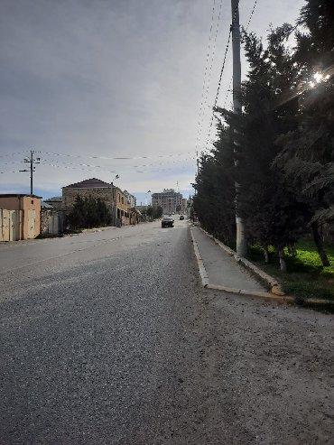 masazir torpaq - Azərbaycan: Satış sot