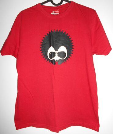 Ray ban rb - Srbija: Majica Ray ban velicina za dete 164/170 cm visine
