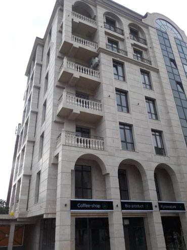 Помогу продать вашу недвижимость в в Бишкек