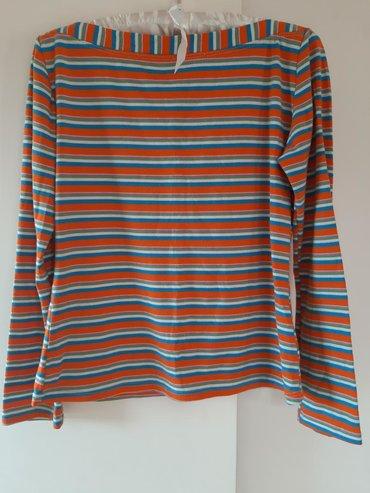 Zenska bluza L velicina
