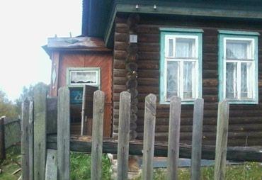 Продам дом в россие в городе иваново в Бишкек