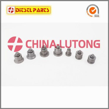 Bosch 024 delivery valves with high quality for sale в Григорьевка