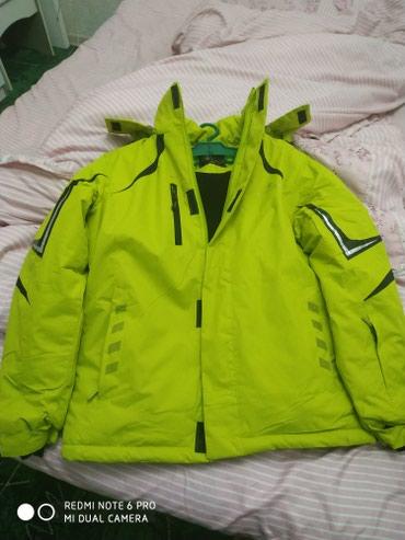 Продаю мужские куртки горнолыжный оптом и в розницу разный цвета в Токмак