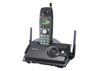 Батарейки-на-телефон - Кыргызстан: • aoh, caller id (журнал на 50 вызовов)¹ • Пылевлагозащищённая