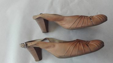 Вся обувь 39р. в Бишкек - фото 4