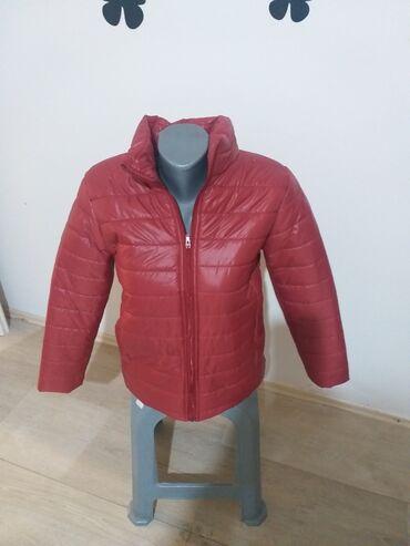 Nova jakna S